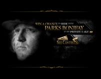 Parks Bonifay Contest