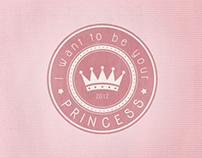 -Princess-