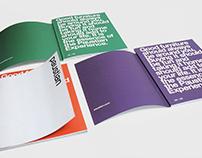 Paustian – Image catalogue