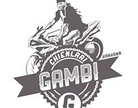 GAMBI G