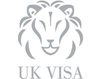 UK Visa Solutions