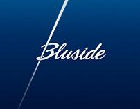 Bluside