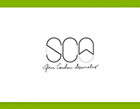 SCA-Space Combine Associates