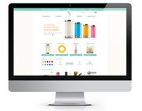 Riechbar24 online store