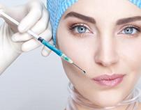 chirurgicalement votre