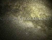 Celestial Terra Memories | Timelapse Video