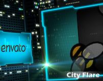 City Flare