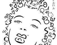 -Marilyn-