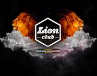 Lion Club Valparaíso