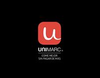 UNIMARC INSTITUCIONAL_TEASER_BONUSTRACK