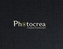Photocrea