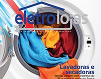 Revista Eletrolojas nº 10