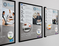 Microsoft Office 2010 Training Campaign
