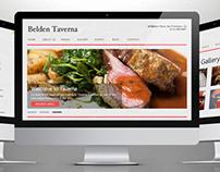 Belden Taverna, Italian Steakhouse
