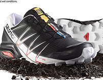 OTHER PERFORMANCE FOOTWEAR 2009-2014