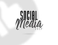 Social Media Scorpion Hops 2017