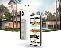 RSK.BY