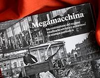 Megamacchina
