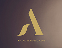 Amira Training Club