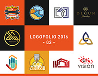 Logofolio 2016 - 03