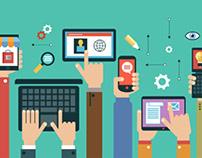 Dịch vụ quảng cáo cho doanh nghiệp vừa và nhỏ SMEs