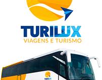 Turilux