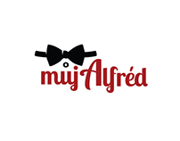 Muj Alfred