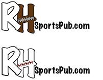 Logo design assignment 12/2012
