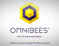 OMNIBEES - HOTEL REVENUE MANAGEMENT