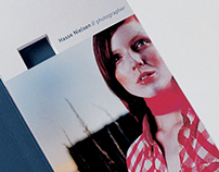 Corporate & Brand Identity - Portfolio-CPH, Denmark
