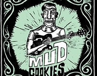 demo mudcookies