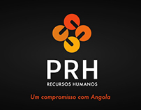PRH - Recursos Humanos
