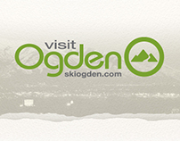 Visit Ogden Banner Ads