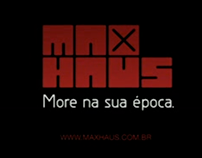 """""""Le Clichê"""" - Max Haus"""