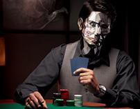 Flop - Poker Magazine