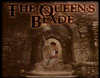 The Queen's Blade