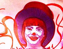 O Palhaço by Studio Arte1