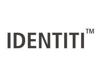 Thati / IDENTITI / Generic CI
