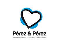 Pérez y Pérez