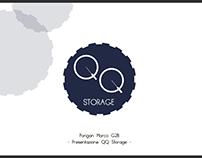 QQ Storage