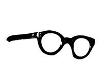 Poster | Le Corbusier