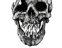 Homo Isurus
