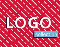Logo collectio No.1.