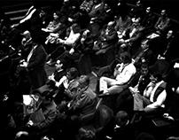 Foro Nacional del Seguro y Exposeguros 2012