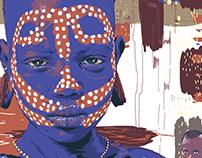 Mursi   Anuario de Ilustradores 2015