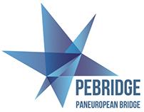 PEBRIGE - PanEuropean Bridge