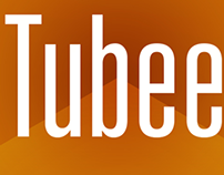 Tubee - Packaging honey