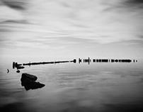 Still | Wind + Water | Movement