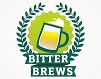 Bitter Brews