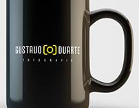 Gustavo Duarte // Brand